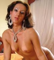 transvestite dates Donk Zelf ben ik een prachtige dame