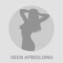 trans contacten Antwerpen Oeps, heb ik je laten schrikken?